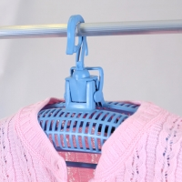 Sweater Drying Hanger