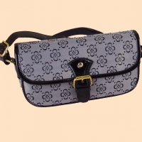 Ladies Shoulder Designer Bag