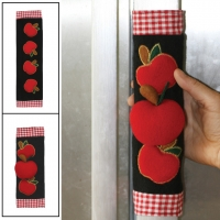 Appliance Handle Covers
