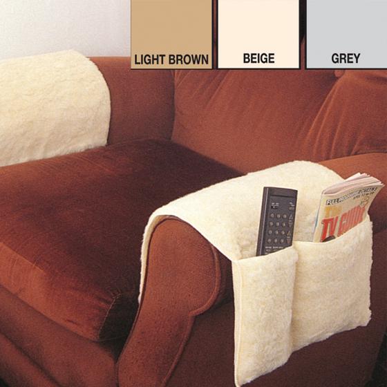 Arm Chair Protectors Nz - Arm Designs
