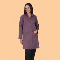 Ponte Tunic with Zip